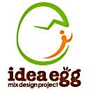 idea egg